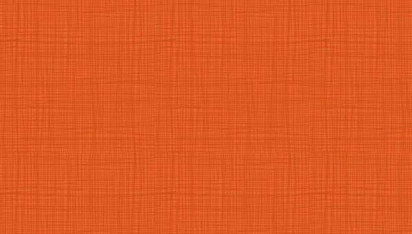 1525/N5 Pumpkin