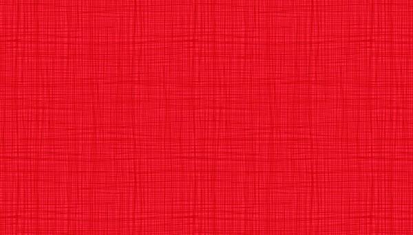 1525/R6 True Red