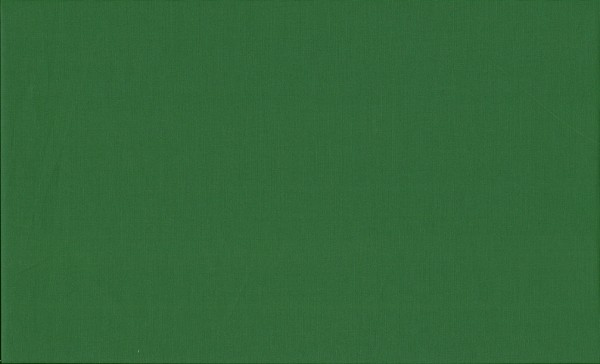 2000/G04 Foliage Green