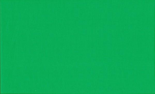 2000/G46 Emerald Green