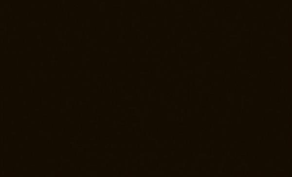 2000/X01 Black