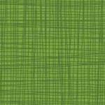 1525/G Linea Texture