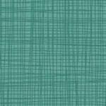 1525/T5 Linea Texture