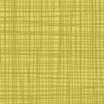 1525/Y Linea Texture