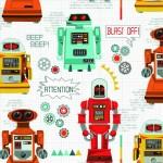 1751/1 Robots