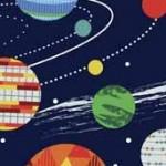 1753/B Planets