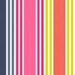 1765_P_multi stripe