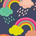 1818_B_rainbows