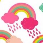 1818_W_rainbows