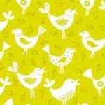 1820_G_birds