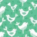 1820_T_birds