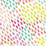 1821_W_raindrops