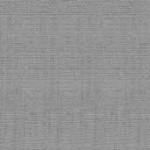 1473_S5_linen texture