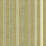 1780_Q5_triple stripe