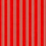 1780_R_triple stripe