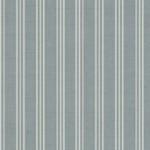 1780_S_triple stripe