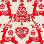 1782_R_set reindeer