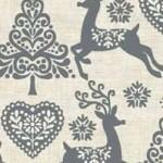 1782_S_set reindeer