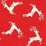 1785_R_deer scatter