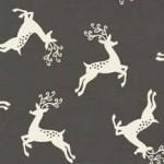 1785_S9_deer scatter