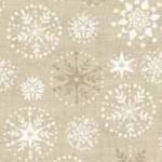 1787_Q_snowflakes