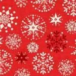 1787_R_snowflakes