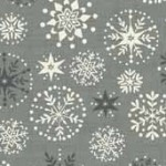 1787_S_snowflakes