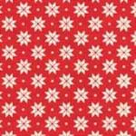 1789_R6_nordic snowflake
