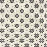 1789_S3_nordic snowflake