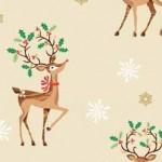 1791_1_Reindeer Scatter