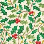 1792_1_Metallic Holly