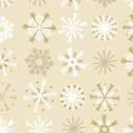 1796_Q_Metallic Snowflakes Cream