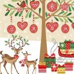 1797_1_tree advent