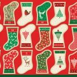 1798_1_decorative mini stockings