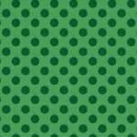1811_G6_polka dot