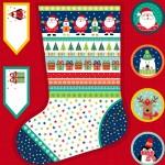 1813_1_large stocking
