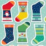 1814_1_mini stockings