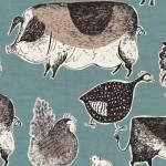 1776_B_animals