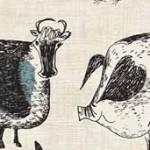 1776_Q_animals