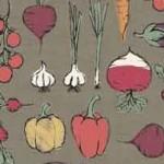 1777_V_vegetables