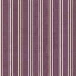 1780_L_triple stripe