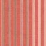 1780_R_triple stripe