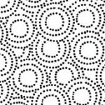 1826_W_circles