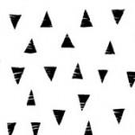 1830/W Triangles