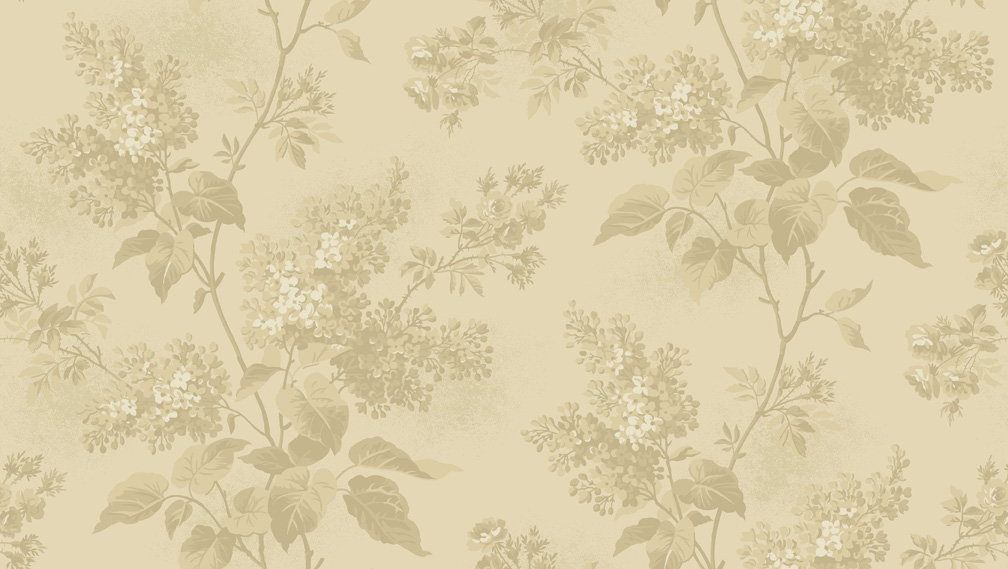 2/8505 N Lilacs Golden Hour