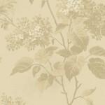 8505_N_lilacs_goldenhour