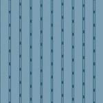 8514_W_rusticgate_bluebird