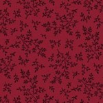 8543_R_hollyberry