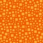 8583_O_squares