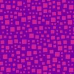 8583_P_squares
